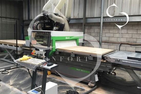 corte-automatico-madera-fabrica-sillon-tantra