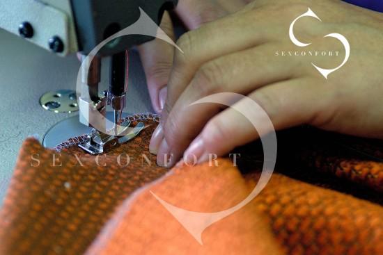costura-fabricacion-sillon-tantra