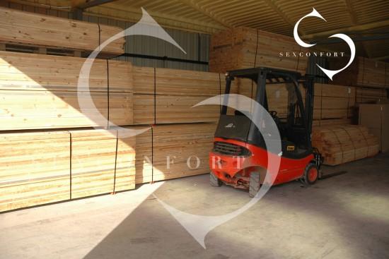 materiales-madera-sillon-tantra