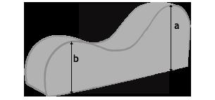 grafico-budhha1